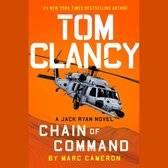 Tom Clancy Chain of Command