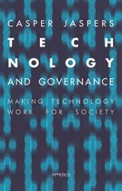 Technology and Governance