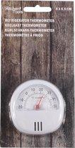 Koelkast - Thermometer - Kunststof