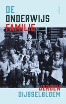 De onderwijsfamilie