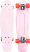 Penny Penny Cactus Wanderlust Complete Cruiser 27.0