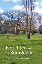 Berichten uit de Bourgogne
