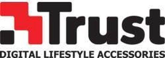Trust Primo - Headset