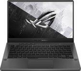 Asus ROG Zephyrus G14 GA401II-HE092T - Gaming Laptop - 14 inch - 120 Hz