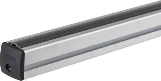 Menabo Aluminium Professional Drager M 125cm