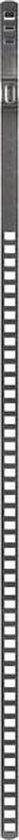 Womi W541 Oetiker Klemband Ashoes Lang 367x7mm OEM -binnenzijde