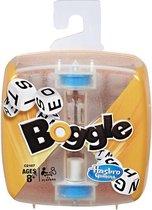 Hasbro - Boggle Classic - Woordenspel