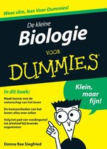 Kleine Biologie Dummies