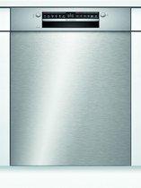 Bosch SMU4HTS31E Inbouw Vaatwasser