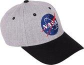 NASA Logo Cap