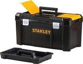 De Stanley STST 1-75521 Gereedschapskoffer -19 Inch