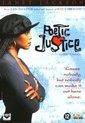 Speelfilm - Poetic Justice