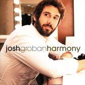 Harmony (Deluxe Edition)