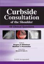 Curbside Consultation of the Shoulder