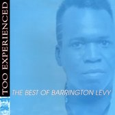 The Best Of Barrington Levy