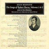 The Songs Of Robert Burns: Vol. 1 & 2