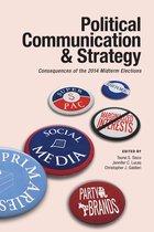 Political Communication & Strategy