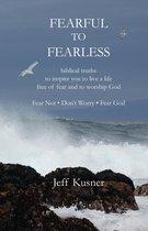 Afbeelding van Fearful To Fearless