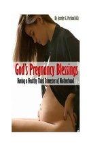 God's Pregnancy Blessings
