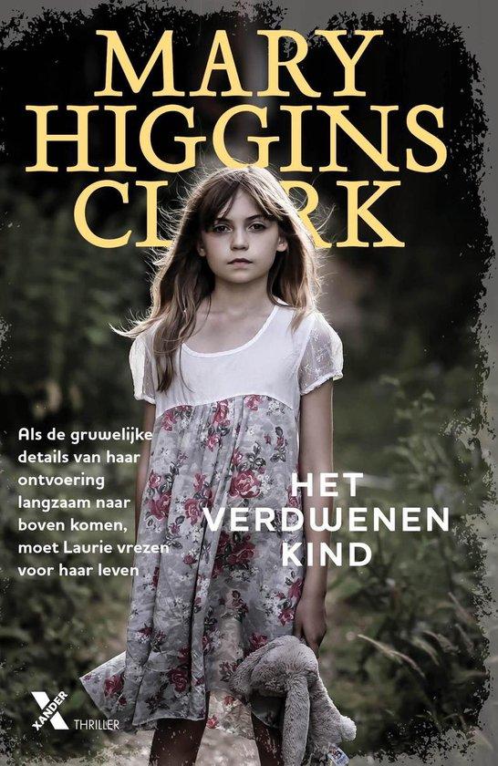 Het verdwenen kind - Mary Higgins Clark |