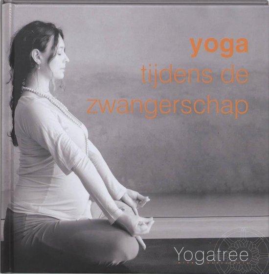 Yogatree Yoga tijdens de zwangerschap - Yogatree |