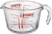 Pyrex Prep & Store Maatbeker 1 l