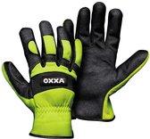 OXXA X-Mech-Thermo 51-615 handschoen 10/XL