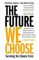 Future we choose