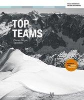 Topteams
