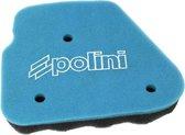 Luchtfilterelement Polini | Minarelli Horizontaal