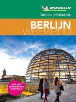 De Groene Reisgids Weekend - Berlijn