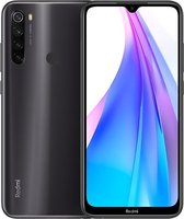 Xiaomi Redmi Note 8T - 128GB - Grijs