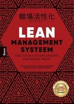 Lean Management Systeem