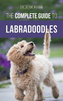 The Complete Guide to Labradoodles