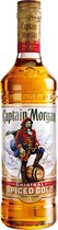 Captain Morgan Spiced Gold - 70 cl