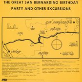The Great San Bernardino Birthday P
