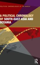 A Political Chronology of South East Asia and Oceania