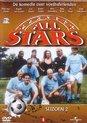 All Stars S2 (D)