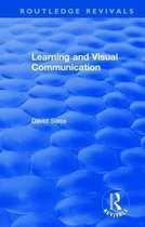 Learning and Visual Communication