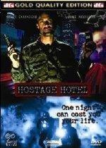 Speelfilm - Hostage Hotel Dts