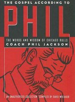 The Gospel According to Phil