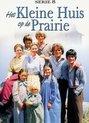 Kleine Huis Op De Prairie - Seizoen 8