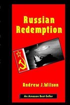 Russian Redemption