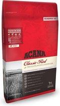Acana Classics - Classic Red - Hondenvoer - 17 kg
