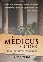 The Medicus Codex