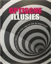 Optische illussies