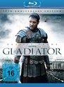 Gladiator - 10th Anniversary Edition/Blu-Ray