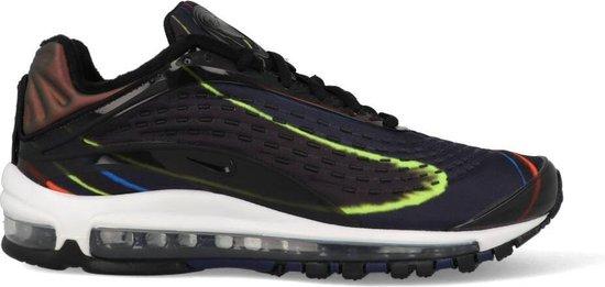 Nike Air Max Sneakers Heren - zwart - Maat 41