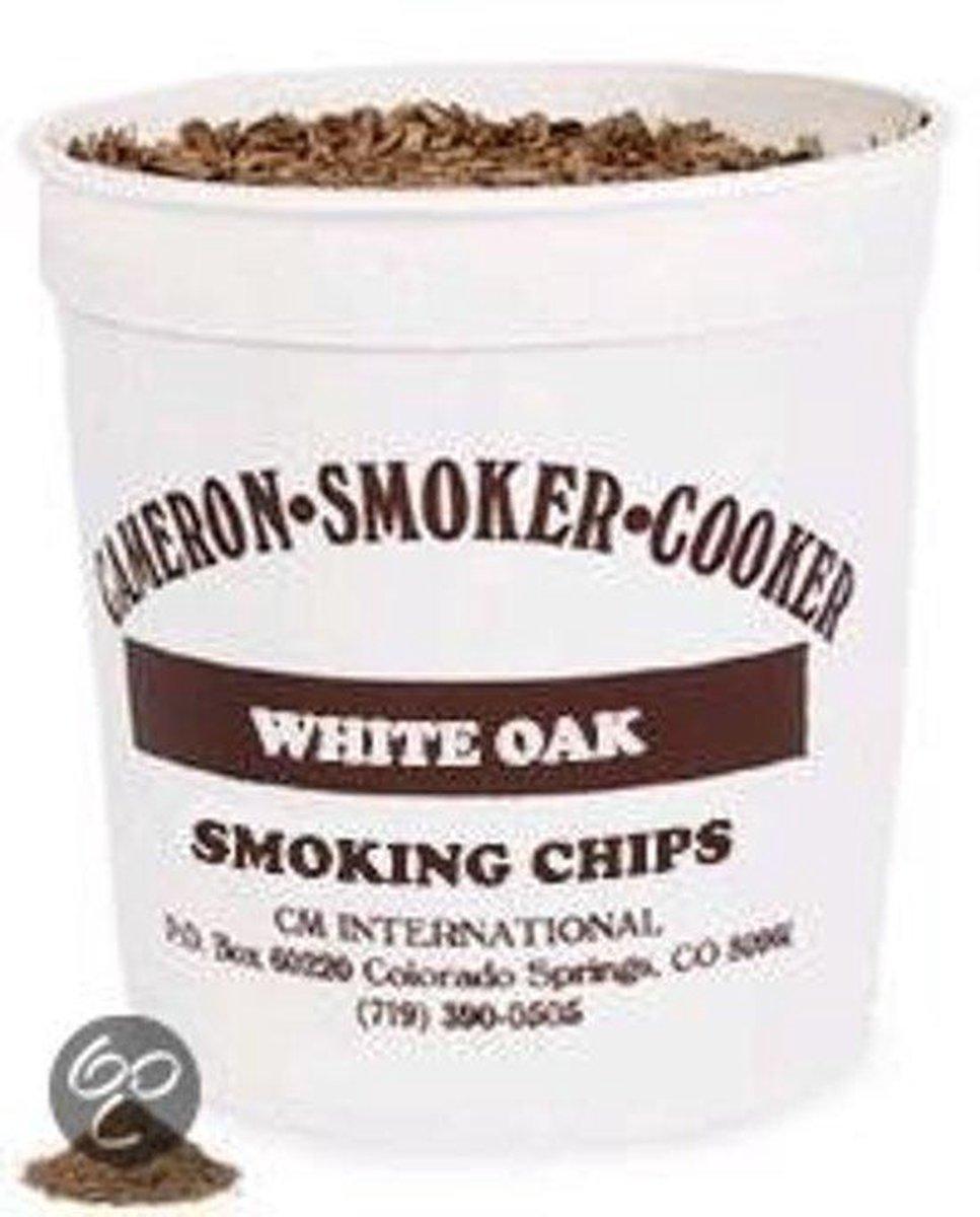 Rookmot Oak