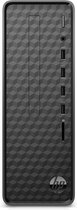 HP Slim S01-PF0320ND - Desktop